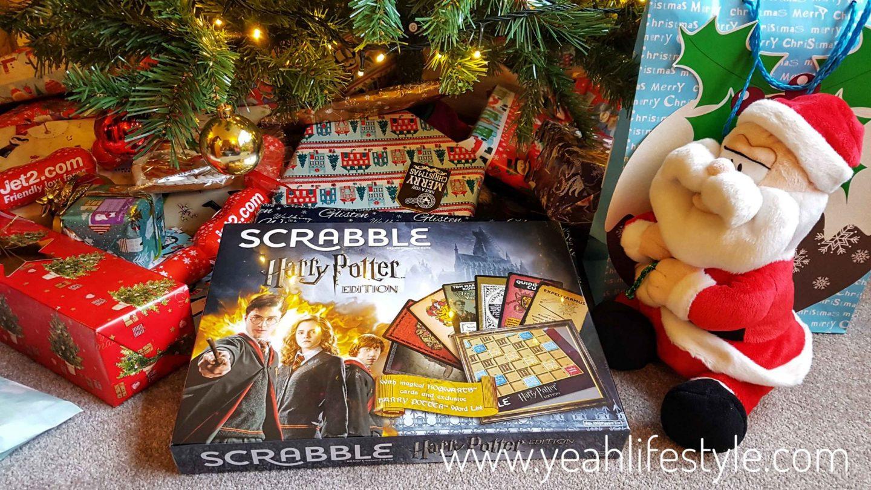 december-christmas-blogger-gift-guide-kids-harry-potter-scrabble-board-game