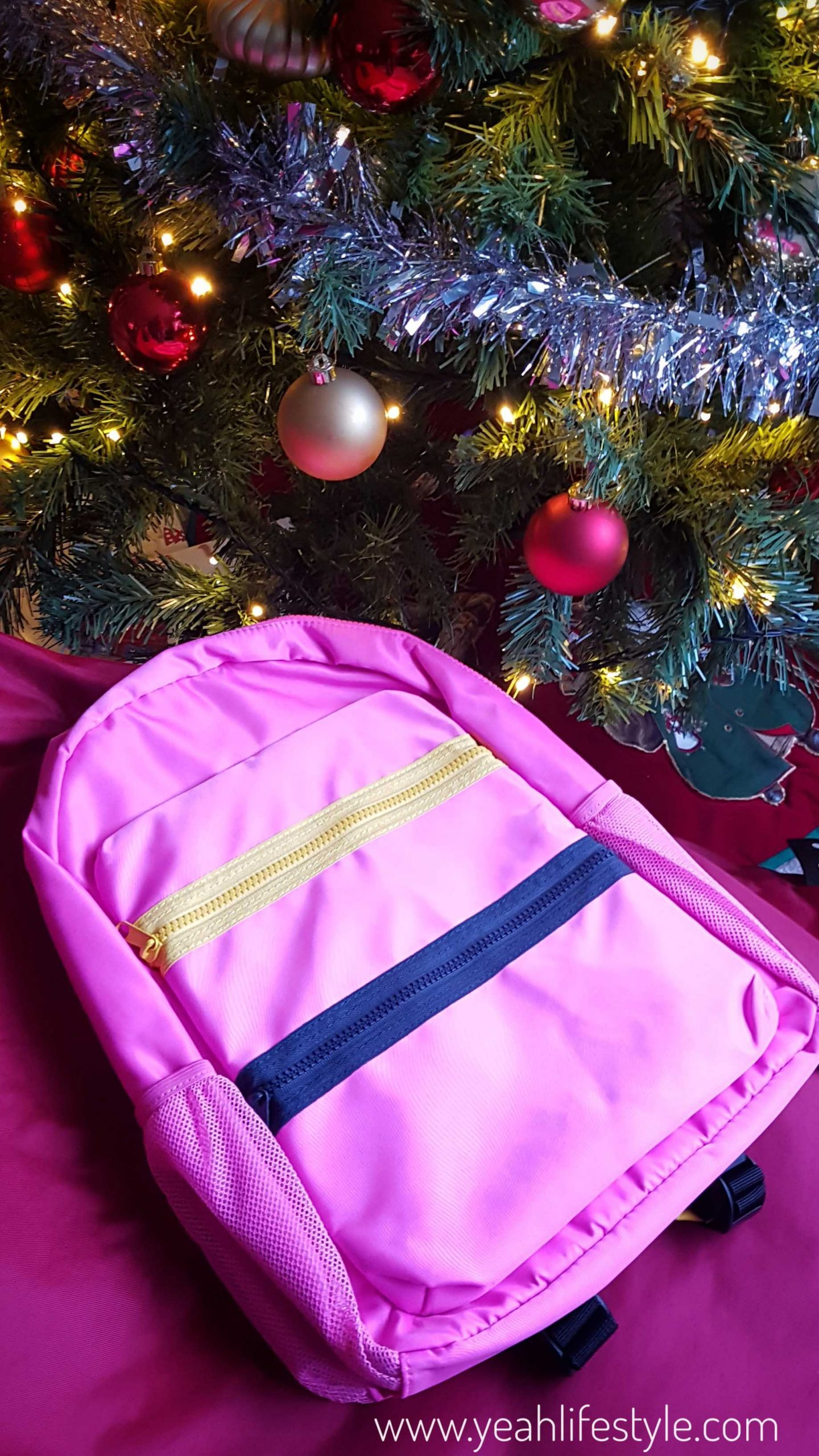 december-christmas-blogger-gift-guide-kids-pink-girls-bag