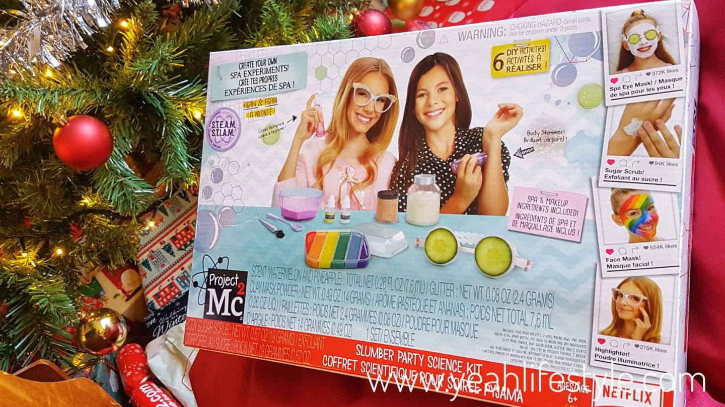 december-christmas-blogger-gift-guide-kids-project-mc2-slumber-party