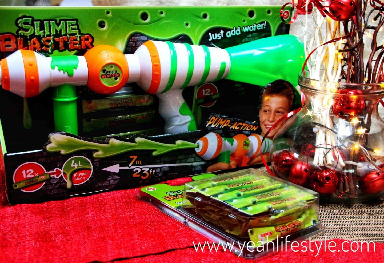 december-christmas-blogger-gift-guide-kids-slime-blaster-gun