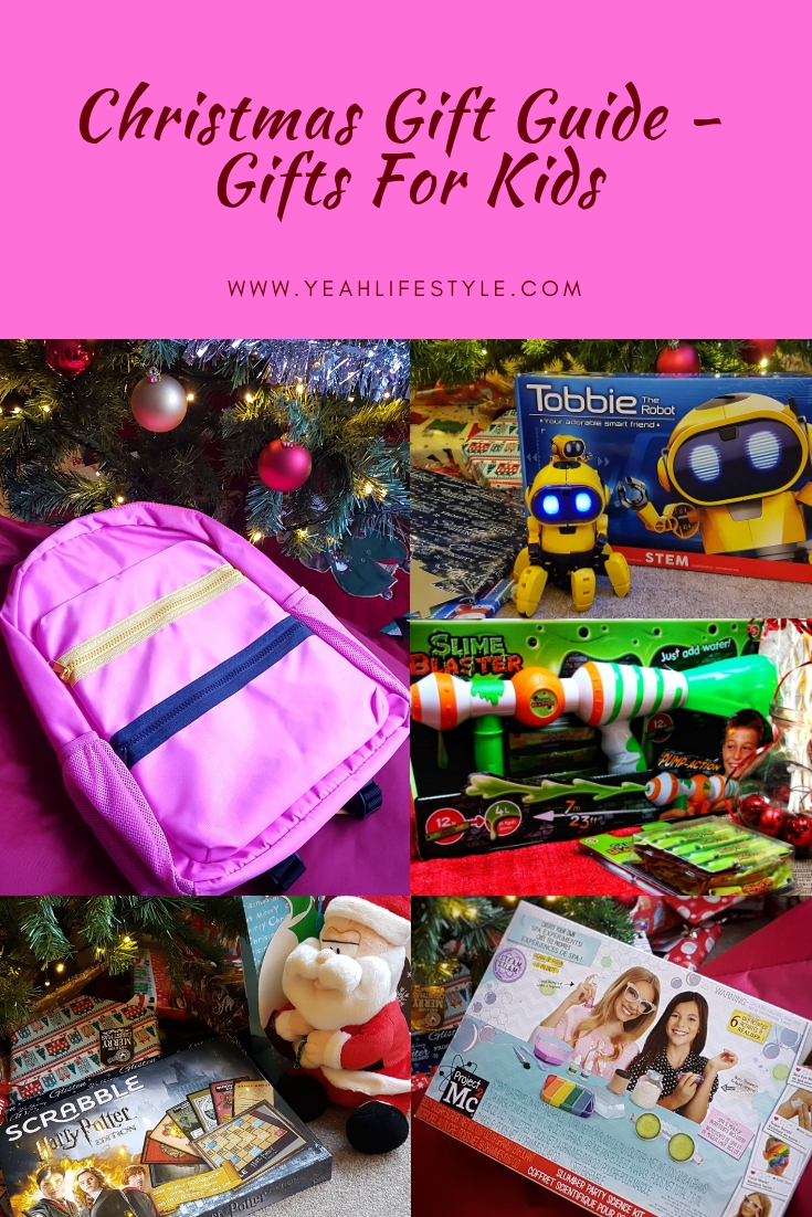 december-christmas-blogger-gift-guide-kids-tobbie-harry-potter-mc2-slime-estarer