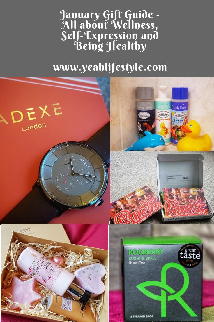 Childs-farm-organic-adexe-watch-tea-buckt-january-blogger-gift-guide