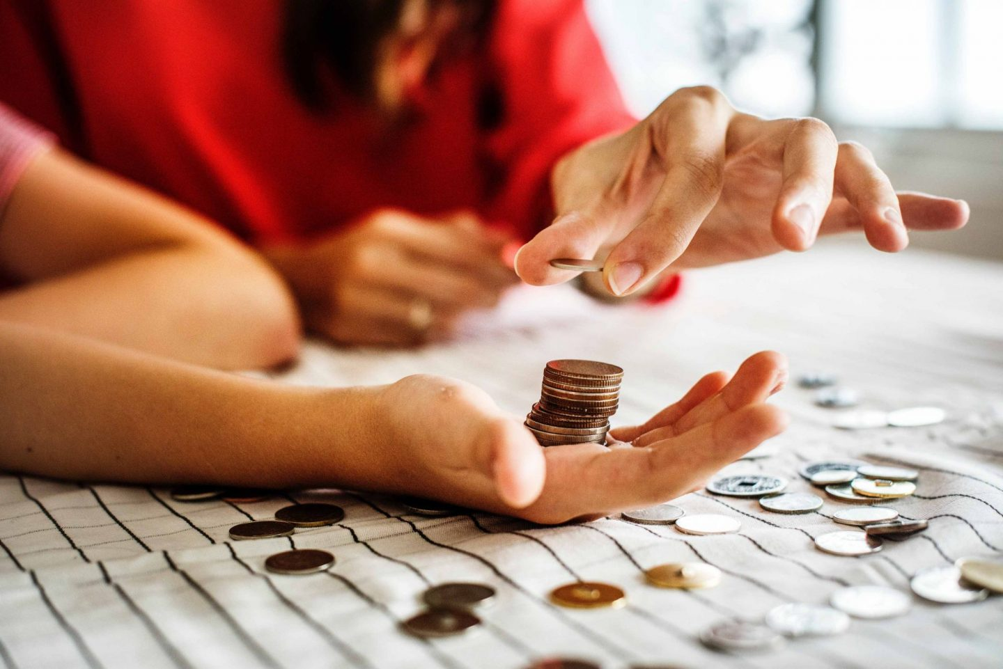 Easy-Ways-to-Save-Some-Money
