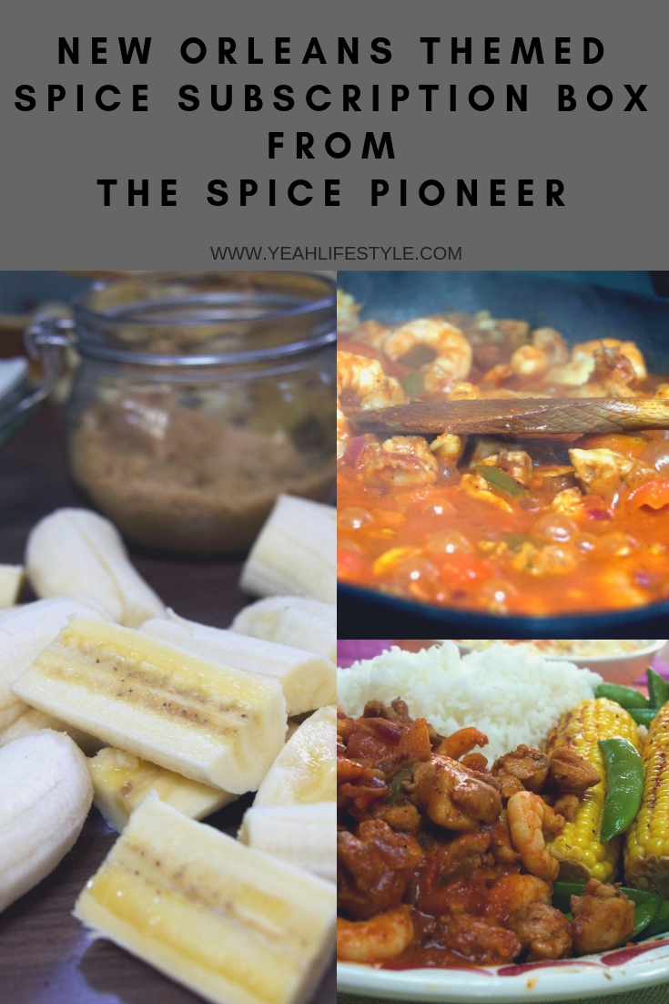 New-Orleans-themed-spice-subscription-box-The-Spice-Pioneers-pinterest