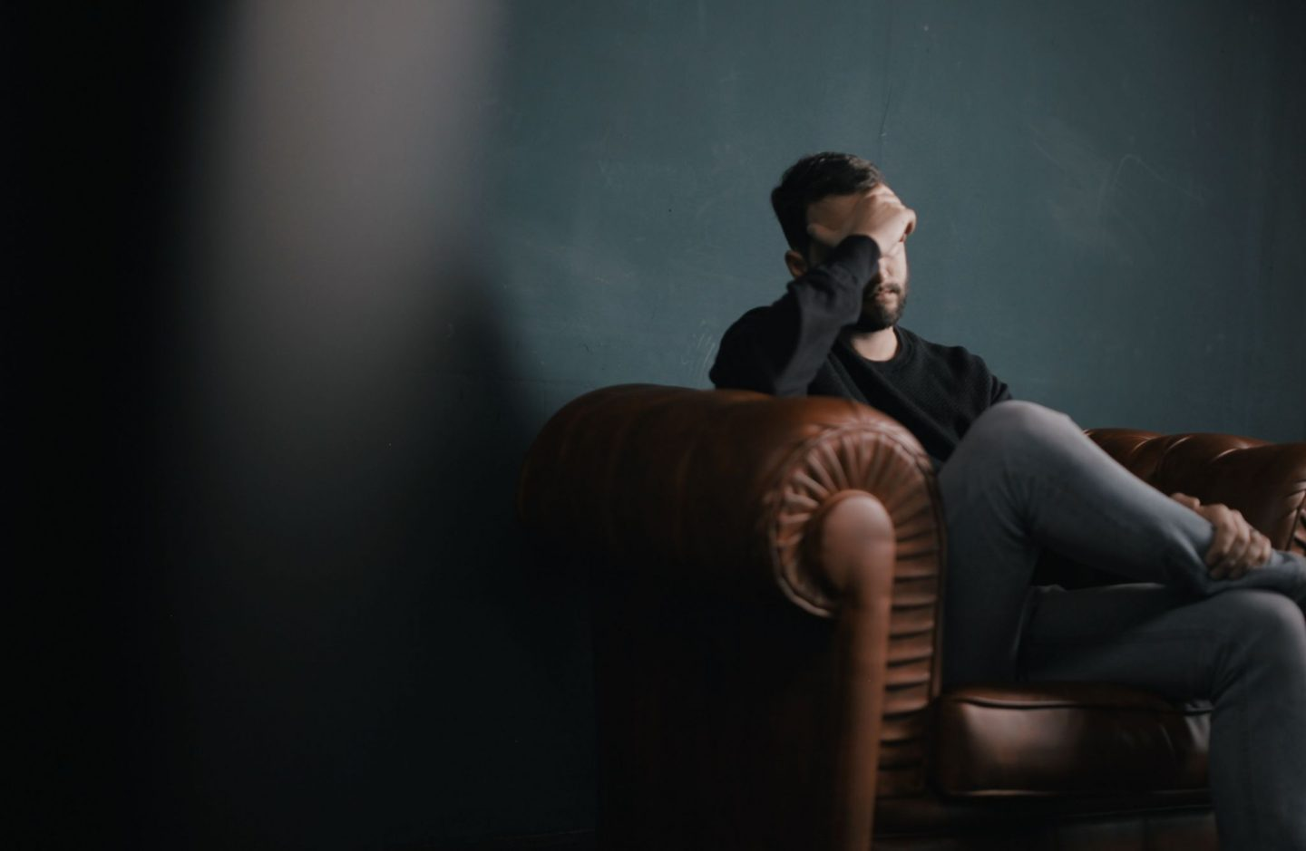 The-Benefits-of-Online-Counselling