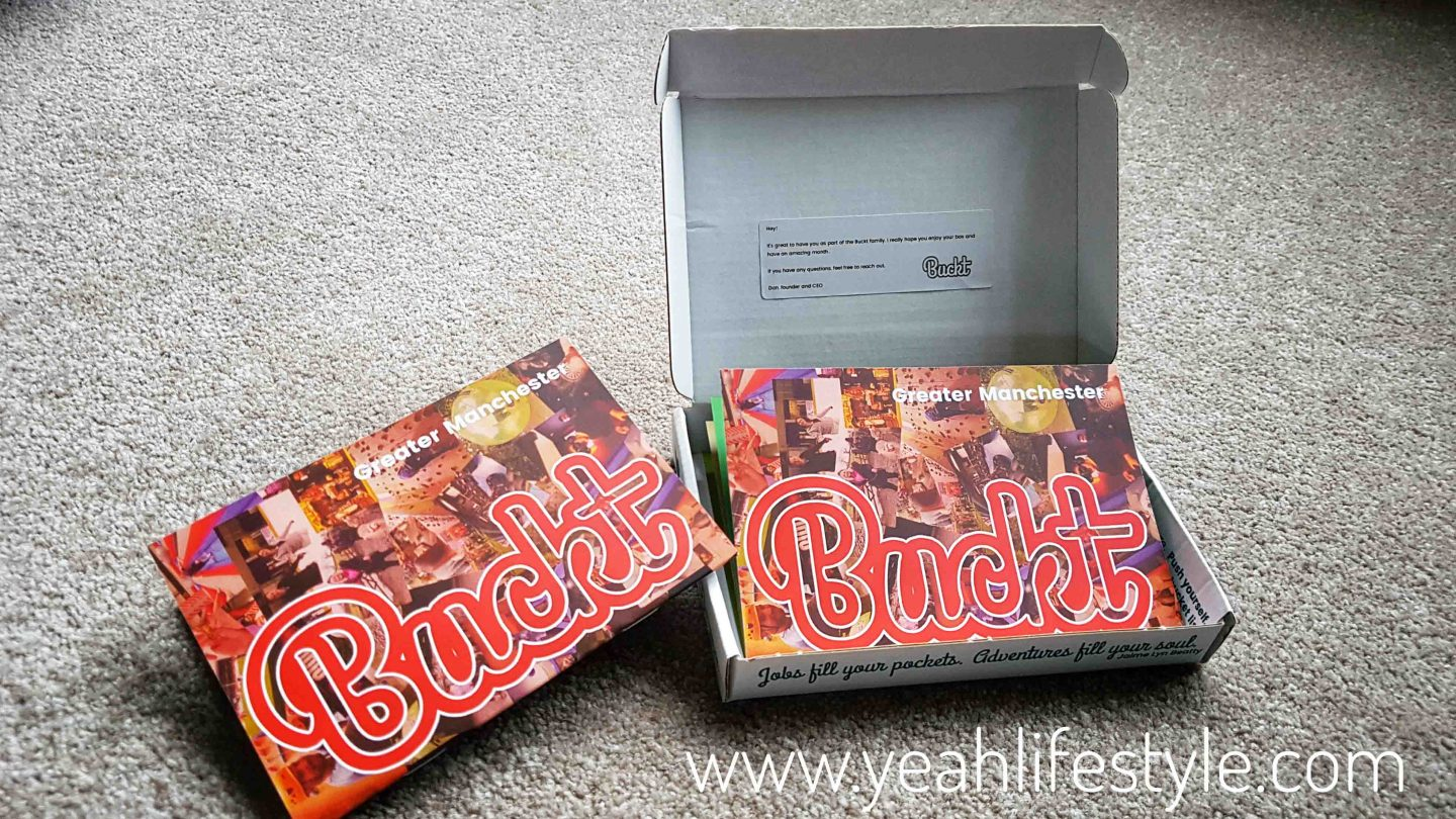 manchester-buckt-activity-subscription-box-january-blogger-gift-guide